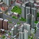 淄博三维地图
